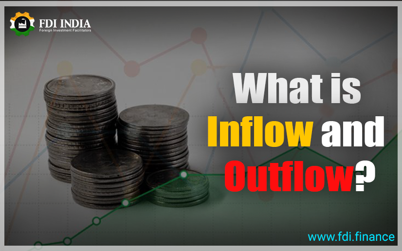 What Is FDI Inflow And Outflow?