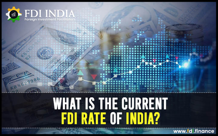 FDI equity inflows