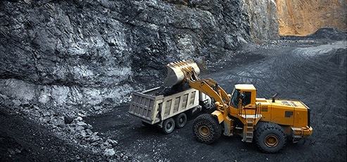 METAL AND MINING SECTOR