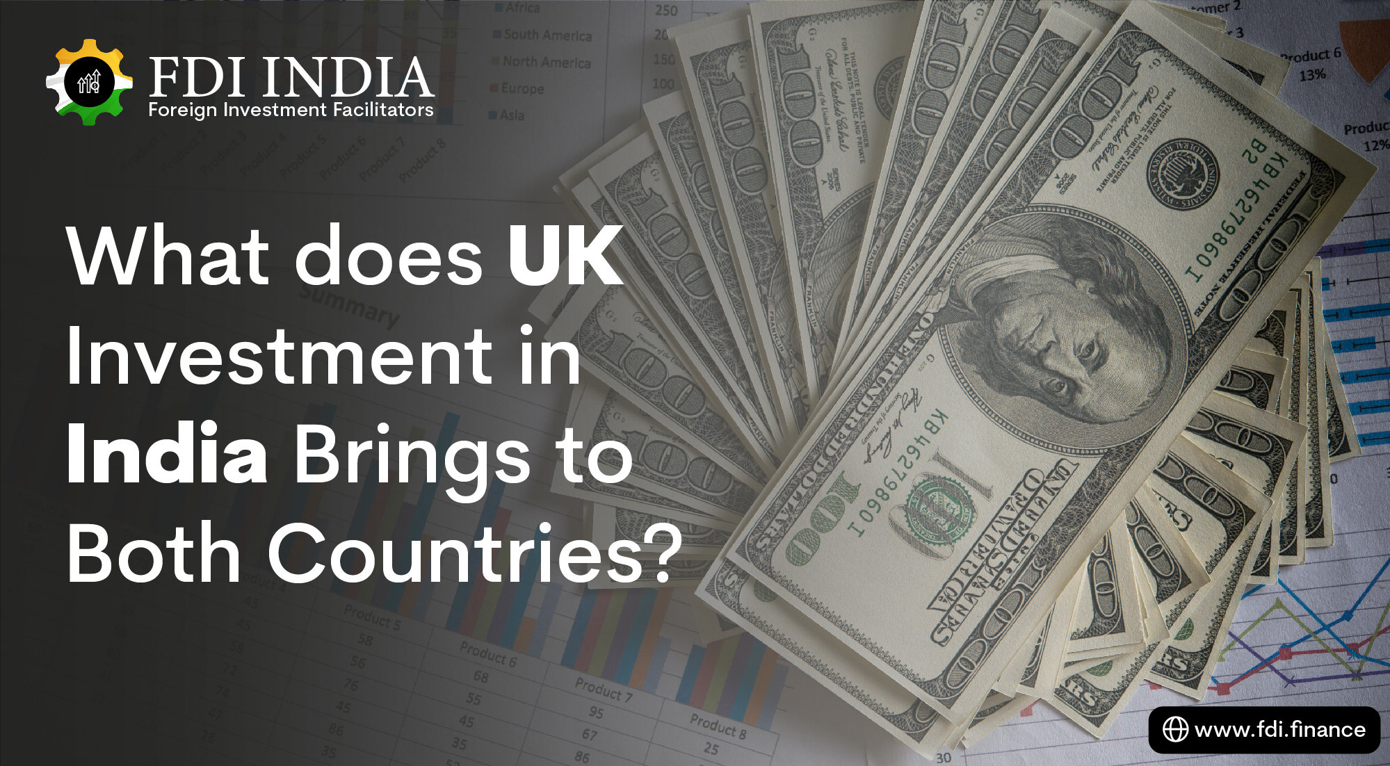 What Does UK Investment in India Brings to Both Countries?